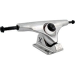 Madrid Pro Design Longboard Trucks X Caliber XTR 180
