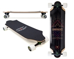 Landyachtz Longboards 2013 Top Speed