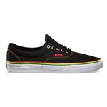Vans Shoes Era Rasta
