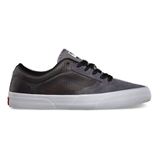 Vans Shoes Rowley Pro - Lite - Pewter