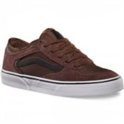 Vans Shoes Rowley Pro