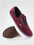Vans Shoes Era 59 Earthtone Suede Port Royale