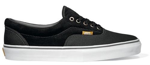 Vans Shoes Era