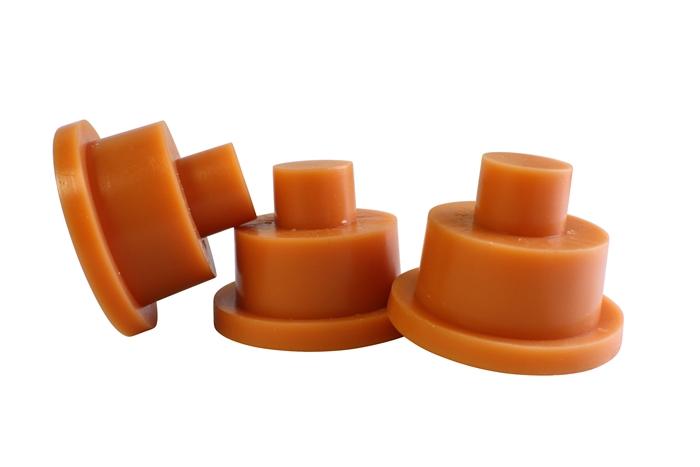 Kohler dual handle bathroom faucet repair