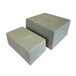2 Piece Combo Farm Sink Mold