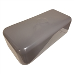 33 x 16 Farm Sink Mold - Rounded Corners