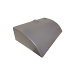 Sloped Ramp Concrete Sink Mold