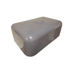 "24"" Farm Concrete Sink Mold"
