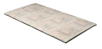 Magnetico Classic Sleep Pad - Single