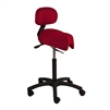 SpineSaver Series Saddle Chairs