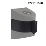 Wall Mount Belt WallPro 25' ft.