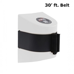 Wall Mount Belt WallPro 30' ft.