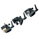 Manfrotto Wedge 035WDG for Superclamp