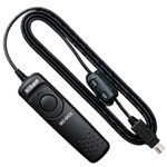 Nikon Remote Cord MC-DC2 for D5000, D5100, D90, D7000