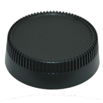 Replacement Rear Lens Cap like Nikon LF-1