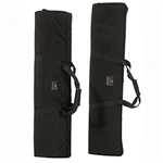 Pro Light Stand Bag 46 inches in length