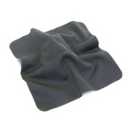 Optex Micro Fibre Lens Cloth