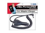 Delkin Car Adapter