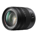 Panasonic 14-140mm f4.0-5.8 ASP LumixVario Lens