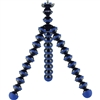 Joby Gorillapod Original Flexible Tripod Blue