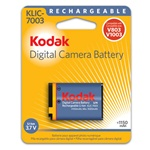 KODAK LI-ION Battery KLIC-7003