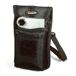 Lowepro Rezo 10 Black