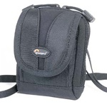 Lowepro Rezo 20 Black