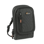 Lowepro Ridge 30 Black