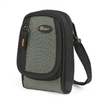 Lowepro Ridge 30 Gray