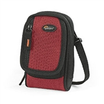 Lowepro Ridge 30 Red
