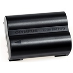 Olympus  PACK BATTERY LI-ON BLM-01