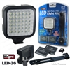 LED Light Kit