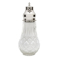 Tryst Dusting Silk Shaker by Lady Primrose