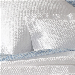 Jasper Luxury Bed Linens by Matouk