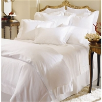 Milos Luxury Bedding by SFERRA
