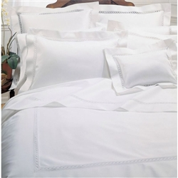 Millesimo Luxury Bedding by SFERRA