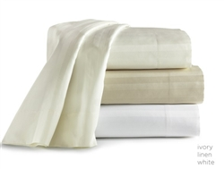 Peacock Alley - Duet Luxury Bedding