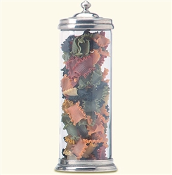 Glass Canister (Extra-Large) by Match