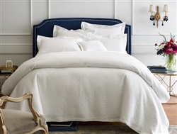 Peacock Alley - Lyric Luxury Bedding