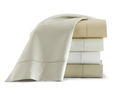 Peacock Alley - Soprano Luxury Bedding