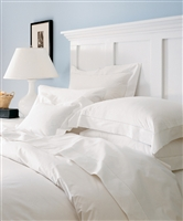 Classico Luxury Bedding by SFERRA