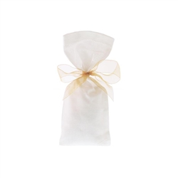 Royal Extract Fragranced Sachets by Lady Primrose
