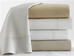 Peacock Alley - Virtuoso Luxury Bedding