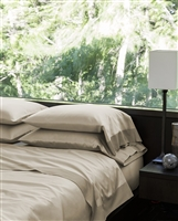 Larro Luxury Bedding by SFERRA