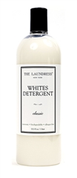 Whites Detergent - The Laundress