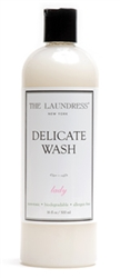 Delicate Wash - The Laundress