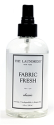 Classic Fabric Fresh - The Laundress