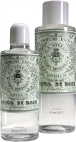 Santa Maria Novella Rose Water - 250ml