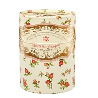 Santa Maria Novella Pomegranate Bath Salts - 500ml