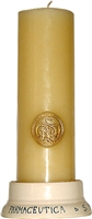 Santa Maria Novella Candle Holder